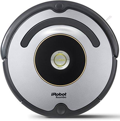 iRobot Roomba 621 Staubsaugerroboter für 244€ [Redoon ab 6 Uhr]