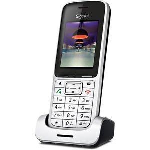 GIGASET SL450HX Mobilteil  EBAY 84,99€