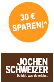 """[Jochen Schweizer] Erlebnis """"Wellness Massage"""" für 49,90€ statt 79,90€ für Telekom Kunden /// Tauschbörse wie immer in den Kommentaren"""