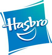[myToys] 25% auf Hasbro Spielwaren ab 29€ MBW