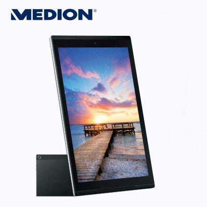 Medion X10302 10,1 Zoll Tabelt mit LTE + kostenlose Aldi-Talk-Karte mit 10€ | In einigen Märkten bereits reduziert!