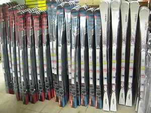 [ebay.de] CARVINGSKI VÖLKL RTM73 XTD /RTM73 XT / Ladycarver Adora + Bindung Marker 3Motion TP Light 10.0 + Skistöcke (inkl. Bindungsmontage und Heißwachsen) Vergleichspreis: 229,95€