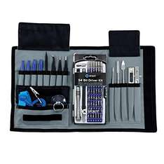 [Amazon Blitzangebot] Fixit Classic Pro Tech Toolkit Werkzeug-Set