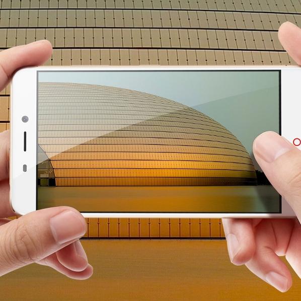 Nubia N1 (Dual-SIM Android + FullHD + 5.000 mAh Akku) in mobilcom-debitel o2 Smart Surf (1GB LTE + 50 + 50) für 9,99 € pM