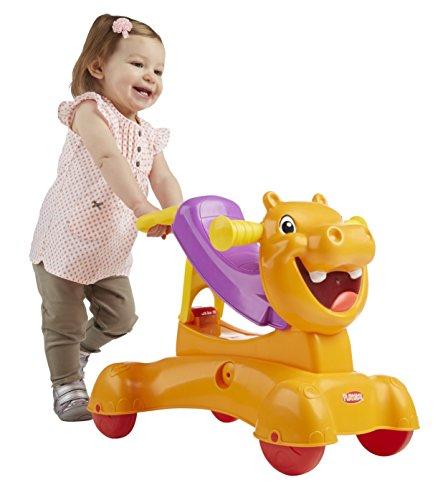 Hasbro Kinderfahrzeug @ Amazon Prime