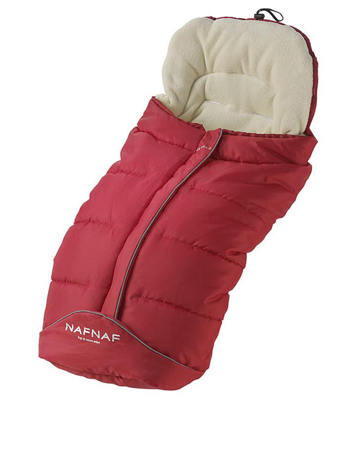 """Baby Fußsäcke von """"NAF NAF"""" - Günstig zum Kälteeinbruch bei Limango"""
