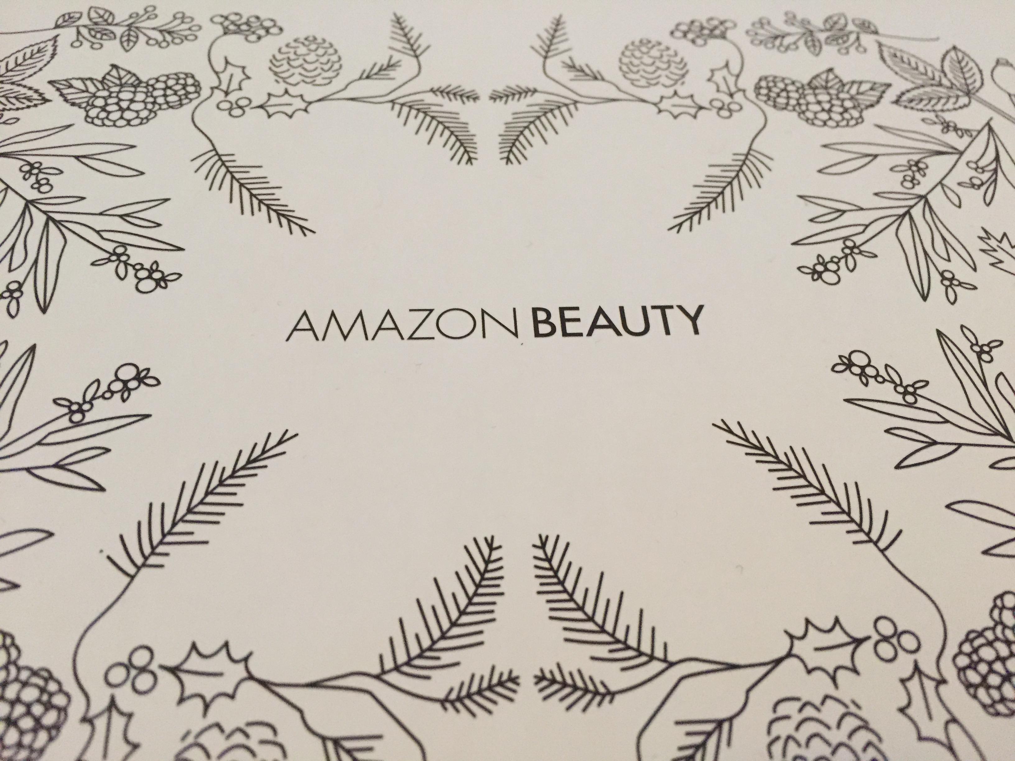 Amazon Aktionen Kombinieren: Adventszeit + Probierwelt + Premium Beauty Box + Gutschein [Prime]