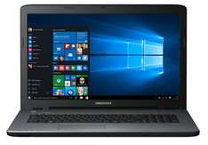 """MEDION ERAZER P7645 MD60328 Notebook 43,9cm/17,3""""  / ebay wow / VKF"""