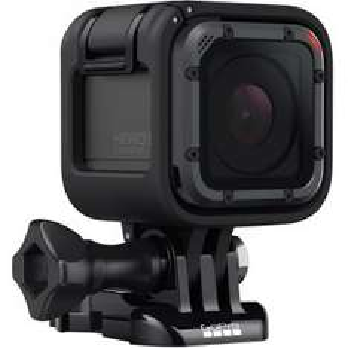 GoPro Hero5 Session + SanDisk 128GB Micro-SD für 315€ bei Redcoon