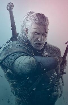 GOG Monstrous Winter Sale - viele DRM-freie Spiele/Bundles reduziert und Neverwinter Nights Diamond Edition geschenkt!!