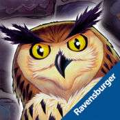 App: Spiel `Wer Wars´ von Ravensburger gratis statt 3,99€ fürs iPhone oder iPad [iOs]