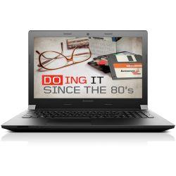 """(Cyberport) Lenovo B50-50?: 15,6"""" HD matt, Intel® Core™ i5-5200U, 4GB RAM, 508GB SSHD, HDMI, Bluetooth 4.0, DVD-Brenner für 299€"""