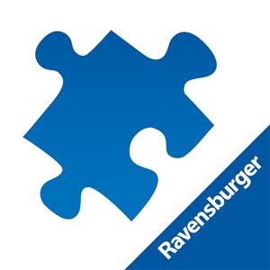 Bis 24.12. jeden Tag ein kostenfreies Puzzle in der Ravensburger Puzzle App