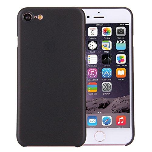 iPhone 7 Case thesmartguard 0,01 + 2,90 VSK [amazon]