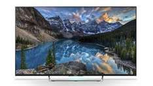 """[Lokal Schweiz] digitec.ch Sony KD-65XD7505 für ~1085€ - 65"""" UHD TV mit 100Hz Panel"""