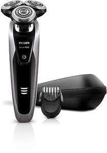 PHILIPS Shaver series 9000 Rasierer S9111/41 @ ebay.de für 159,99