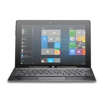PIPO W1Pro 64GB Intel Z8350 Quad Core 10.1 Zoll Win10 Tablet  auf Banggood, Sparcode = 18% Rabatt