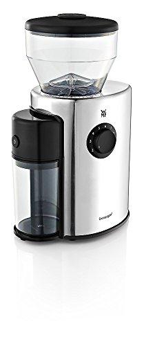 WMF SKYLINE Kaffeemühle - 79€ statt 99€ - Biltzdeal bei Amazon