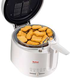 Tefal Maxi Fry FF 1001 (Fritteuse)