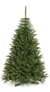 [Lokal] Solingen - Kostenlose Weihnachtsbäume 10.12, 11.12, 17.12, 18.12