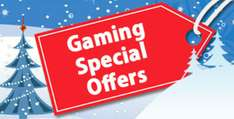 PS4/XBO Spiele Special Offers @Base.com