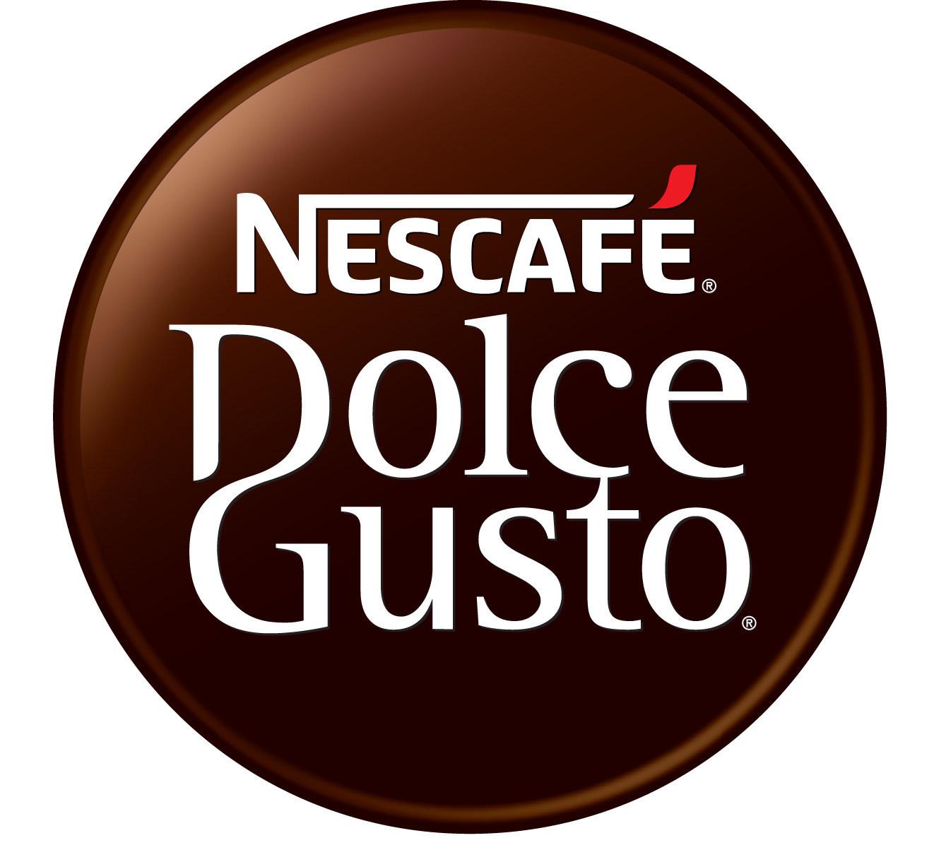 Dolce Gusto Adventskalender: 2 Latte Macchiato Gläser gratis ab 15€ MBW + 4 für 3 Aktion + gratis Lautsprecher für 6 Packungen