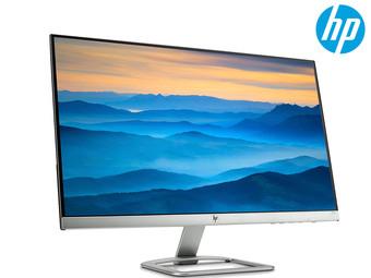 [ibood.com] HP 27ea LED-Monitor 68,58cm (27 Zoll) 1920x1080 16:9 149,95€ statt 190€