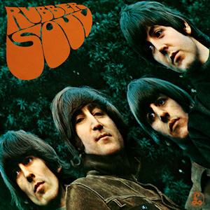 Beatles - Alben als Download für je 5,99 @Google