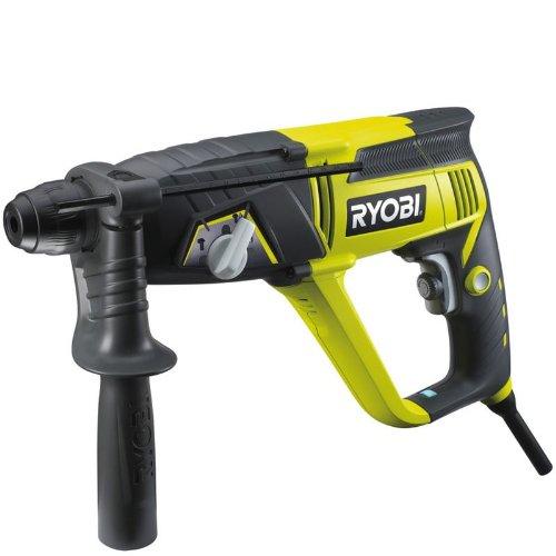 Ryobi ERH710RS Bohr und Meißelhammer für 55,67 EUR inkl. Versand