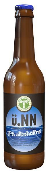 bis 60% gespart: verschiedene Craft Beer für 0,99€ exkl. Pfand / vsk-frei ab 12 Flaschen / MHD 24.12.