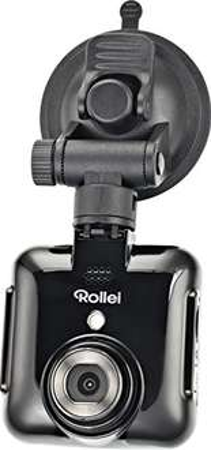 Rollei CarDVR-71 Dashcam günstig bei Amazon / ebay MediaMarkt