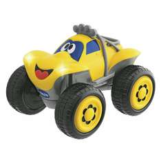 Amazon Prime: Chicco Billy Bigwheels / Idealo ab 25€