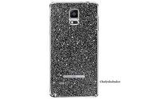 [ebay] Samsung Swarovski Cover Note 4