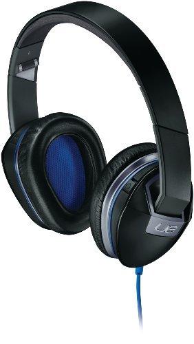 Logitech UE 6000 Over-Ear-Kopfhörer (Noise Cancelling) - ehem. 199€