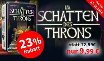 Im Schatten des Throns [spiele-offensive.de]