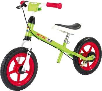 [Mömax.at] Kettler Laufrad Speedy für 19,90 Euro ohne VSK