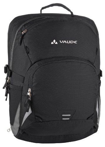 [Amazon] Vaude Cycle 22: Radtasche/Rucksack für 70 Euro (PVG ab 75-80 Euro)