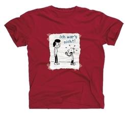 Greg T-Shirts: Stark reduziert + portofrei! --> 4,99 € inkl. Versand statt 16,99 €