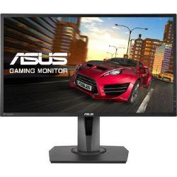 """ASUS MG248Q: 23,6"""" FHD Monitor mit 144Hz für 278,90€ bei Cyberport"""