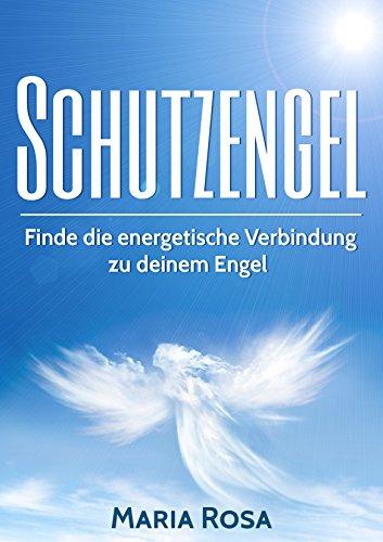 Ebook Esoterikbereich: Schutzengel