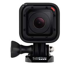 [Amazon.fr] GoPro Hero 4 Session für 147,76€ + 5,80€ Versand nach DE
