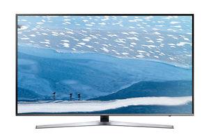 Samsung UE49KU6470 123 cm 49 Zoll eBay WOW