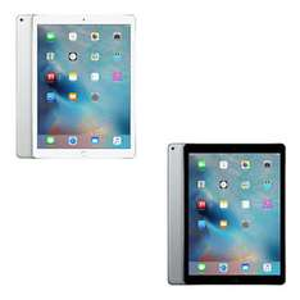 "Apple iPad Pro 12.9 128GB für 849,90€ bei eBay - 12,9"" Tablet"