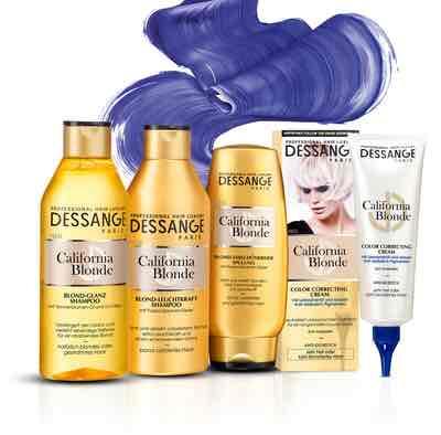Produkttester für teueres französisches Shampoo etc.