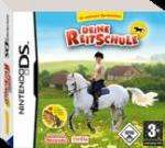 Günstige DS - Spiele für Kinder (Mädchen)   @tivola.de