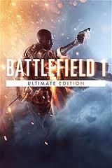30% RABATT  im Origin Store z.B. Battelfield 1 Ultimate Edition, Titanfall 2, usw.