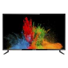 [Real] Denver LED-5569T2CS Ultra HD TV bei Real online,55 zoll,Triple Tuner