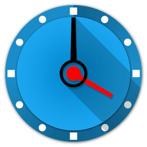 [Android] Arbeitszeit 4b *Lohn&Stunden Rechner , heute Pro Version kostenlos freischalten :-)