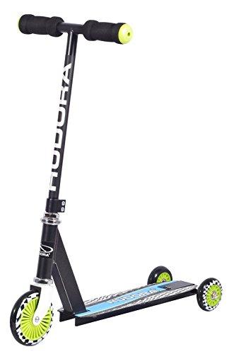 Hudora Roller für kleine Kinder - Evolution Boy 22015 für 23,99€ mit [Amazon Prime]