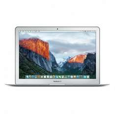 "Apple MacBook Air 13.3"" i5 8/128GB MMGF2 MMGF2D/A"